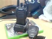 BAOFENG 2 Way Radio/Walkie Talkie BF-888S